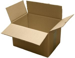 box-packaging